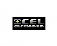 CEL Engenharia