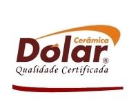 Cerâmica Dolar