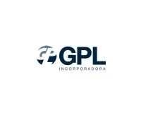 GPL Incorporadora