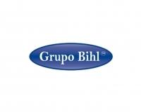 Grupo Bihl