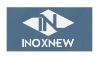INOXNEW
