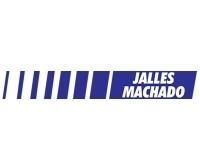 Jalles Machado