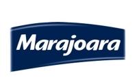 Marajoara