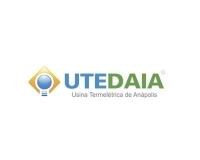 UTEDAIA