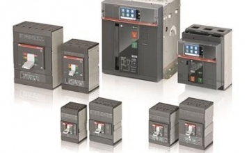 Proteção para Baixa Tensão Elétrica