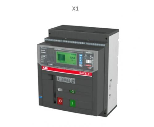 Proteção Elétrica para Distribuição