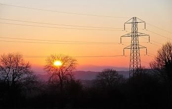 Gestão de Energia